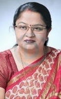 Dr. Archana Sharma - Obstetrics and Gynaecology, Infertility and IVF