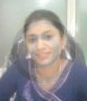 Dr. Deepika Krishnamurthy - Dental Surgery