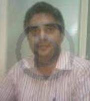 Dr. Raghu H. R. - Orthopaedics, Paediatric Orthopaedics