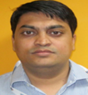Dr. Naveen Sanchety - Surgical Oncology