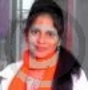 Dr. Uzma Shamim - Dental Surgery