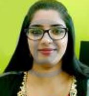 Dr. Kavitha G. V. Mandal - Dermatology