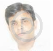 Dr. Umesh H. - Dental Surgery, Implantology