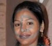 Dr. Sravanthi  - Dental Surgery