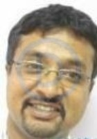 Dr. Khadeer Riyaz - Orthodontics, Paediatric and Preventive Dentistry, Dental Surgery