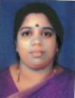 Dr. L. Lalitha Lakshmi - Homeopathy