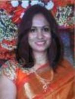 Dr. Snehalatha Alapati - Obstetrics and Gynaecology