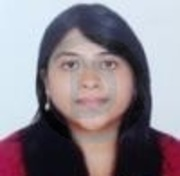 Dr. Sowmya H.S - Psychology, Clinical Psychology
