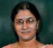 Dr. Ramya. M - Pedodontics