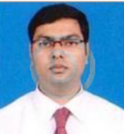 Dr. Mallayya R. Pujari - Dental Surgery