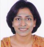 Dr. Deepika Kenkere - Dental Surgery, Oral And Maxillofacial Surgery