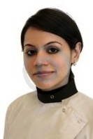 Dr. Sarika Yadav Israni - Endodontics And Conservative Dentistry