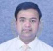 Dr. Joy Krishna Banerjee - Homeopathy