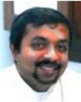 Dr. S. M. Nirmal Prasad - Dental Surgery, Endodontics And Conservative Dentistry