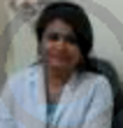 Dr. Mamatha D L - Physiotherapy