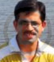 Dr. Balagopal  - Paediatrics