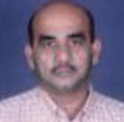 Dr. H. L. Manjunath Sastry - General Surgery