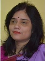 Dr. Mamta Mishra - Obstetrics and Gynaecology