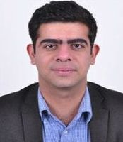 Dr. Saurabh Rawall - Orthopaedics, Spine Surgery