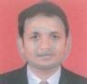 Dr. Venkatesh Anand - Dental Surgery, Prosthodontics, Implantology