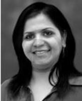 Dr. Divya Menon - Audiology, Speech Therapy