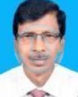 Dr. Purushottam Sahoo - Psychiatry