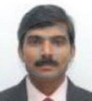 Dr. Sudheer Raveendran - Internal Medicine, Physician