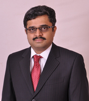 Dr. Sudheendra G. Udbalker - Dermatology
