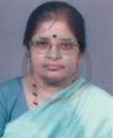Dr. Geetha Muralidhara - Obstetrics and Gynaecology