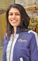 Dr. Shona Prabhu - Dietetics/Nutrition, Sports Nutrition