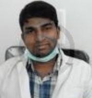 Dr. Purushotham G. - Dental Surgery