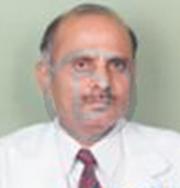 Dr. M. Madaiah - Urology, Andrology