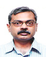 Dr. Sameer Shrivastava - Cardiology, Non-Invasive Cardiology