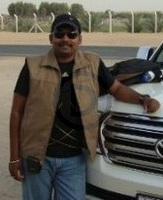 Dr. Raghavendra M. S. - Diabetology, Physician