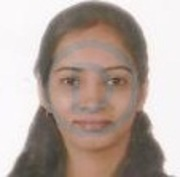 Dr. Sahana Prasad - Homeopathy