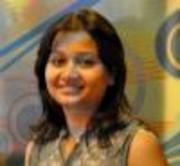 Dr. Abhilasha Jain - Dietetics/Nutrition, Sports Nutrition