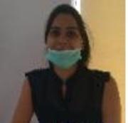 Dr. Sushma Yadav - Dental Surgery