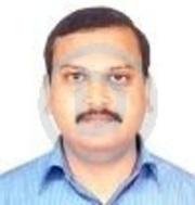 Dr. Pradeep Kumar N. - Dental Surgery
