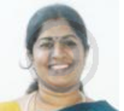 Dr. P. Saradha - Physiotherapy, Acupuncture, Geriatric Physiotherapy