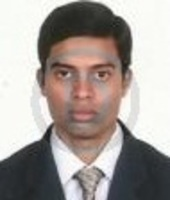 Dr. Uday Kumar - Physiotherapy