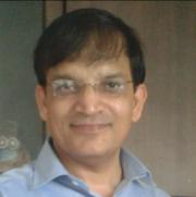 Dr. Vikas Khattar - Dental Surgery