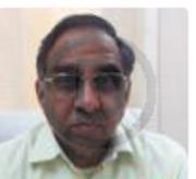 Dr. S. N. Jayaprakash - Physician