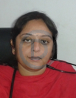 Dr. Sukanya M. K. - Obstetrics and Gynaecology