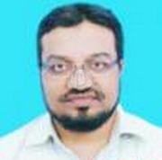 Dr. Imtiyaz D. B. - Dermatology