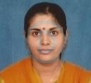 Dr. Prema Nataraj - Obstetrics and Gynaecology