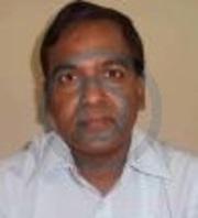 Dr. Srinivas K - Dermatology