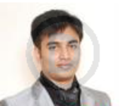 Dr. Sreekar Harinatha - Burns and Plastic Surgery