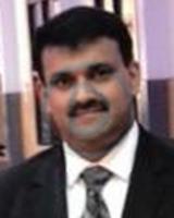 Dr. Prabeesh  - Dental Surgery, Endodontics And Conservative Dentistry