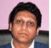Dr. Surbhit Rastogi - Orthopaedics