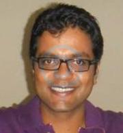 Dr. Kisalay Saurav - Dermatology